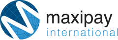 Maxipay International